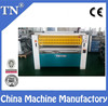Shanghai Veneer Glue Spreader Woodworking Machine