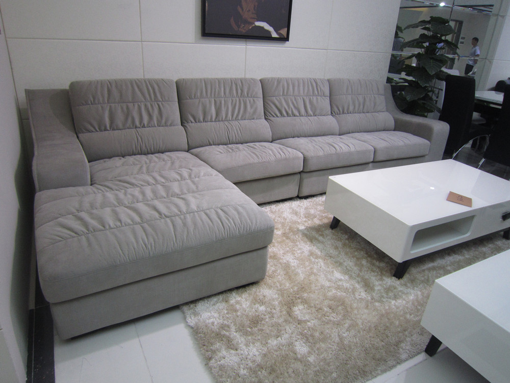 Relax Sectional Sofa,Cozy Sofa Set   Buy Relax Sectional Sofa,2016 New  Relax Sofa Set,Latest Relax Sofa Set Product On Alibaba.com