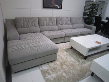 relax sectional sofa cozy sofa set buy relax sectional sofa 2016 rh alibaba com cosy sofa sets cosy sofa sets