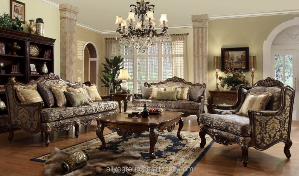 American Style Furniture American Style Furniture Suppliers And
