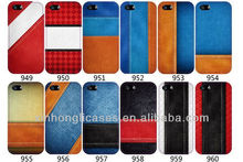 custom case for iphone 5s,for iphone 5s phone case ,for iphone 5 s case