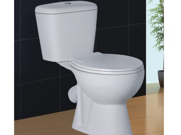 Dolomite Toilet Sets  Dolomite Toilet Sets Suppliers and Manufacturers at  Alibaba com. Dolomite Toilet Sets  Dolomite Toilet Sets Suppliers and