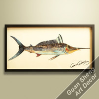 Famous Painting/ Reproduction Famous Painting/ Handmade Artist Paintings