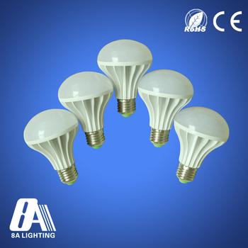 Ce Rohs Zustimmung Dimmbare Led Lampen 7 Watt E27 Livarno Lux Led