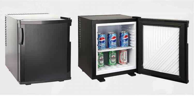 Mini Bar Refrigerator Mini Bar Fridge Mini Fridge 20 Litre