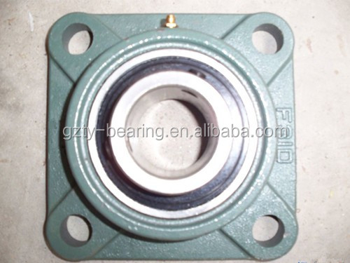 Fashion hot-sale china ucf206-20 pillow block bearing
