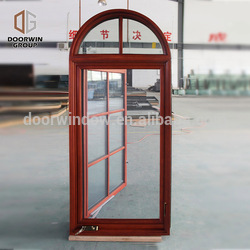 Super September Purchasing French casement window push price quality out windows double glazing awning
