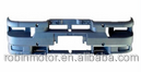 Truck parts FRONT BUMPER 8143031 used for IVECO EUROTECH