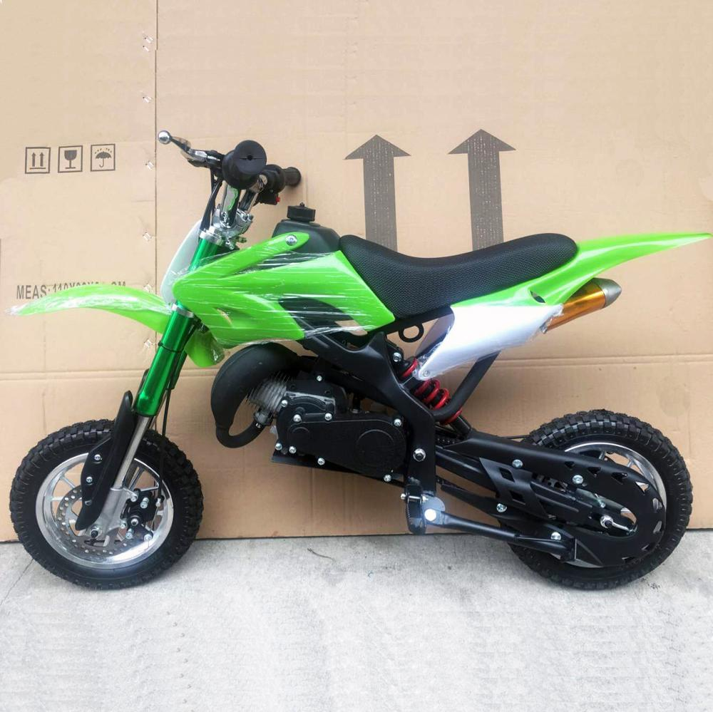 High Quality Super Mini Motorcycle Dirt Bike for Kids