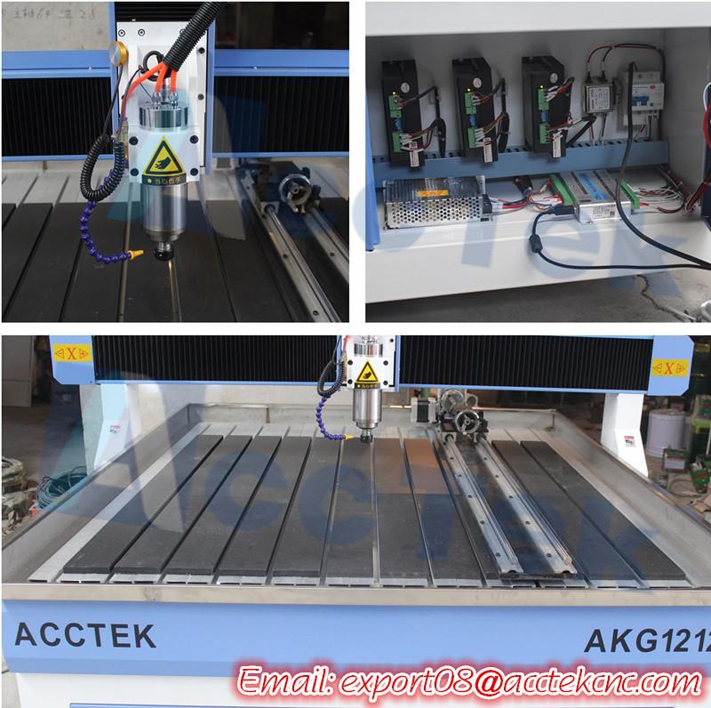1212 CNC MACHINE 3.jpg
