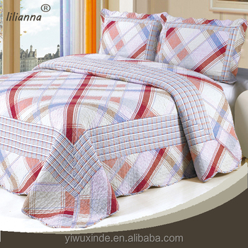 100 Cotton Brand Name Bed Sheets For