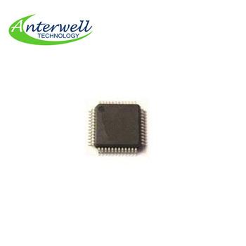 Ft2232d Dual Usb Uart/fifo Ic - Buy Usb Repeater Ic Ft2232d,Usb Keyboard Ic  Usb Repeater Ic Ft2232d,La79b-1/xgxx-s2-pf Ic Usb Keyboard Ic Usb Repeater