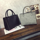 패션 PU handbags wholesale women tote bags 큰 size 핸드백 대 한 women