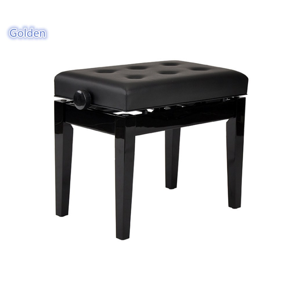 Marvelous Golden Brand Hot Sale Adjustable Piano Bench Buy Piano Bench Adjustable Piano Bench Beach For Piano Product On Alibaba Com Creativecarmelina Interior Chair Design Creativecarmelinacom