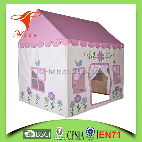 Kids Sleeping Tent Kids Sleeping Tent Suppliers and Manufacturers at Alibaba.com  sc 1 st  Alibaba & Kids Sleeping Tent Kids Sleeping Tent Suppliers and Manufacturers ...