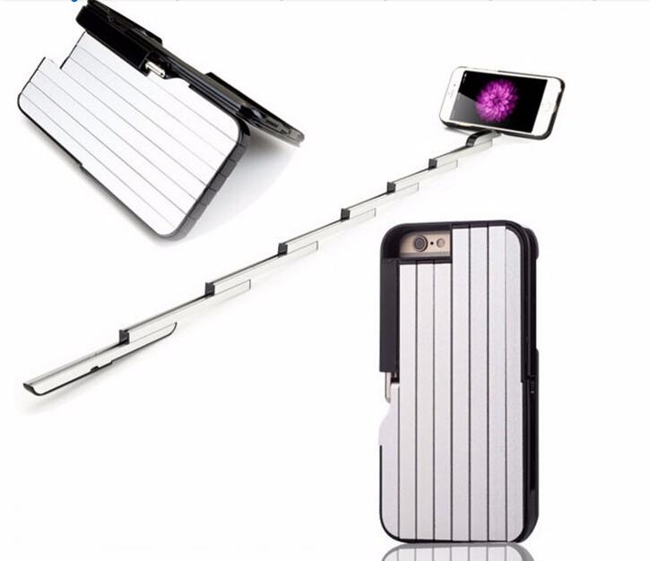 portable mini extendable foldable aluminum abs monopod selfie stick instructions buy monopod. Black Bedroom Furniture Sets. Home Design Ideas