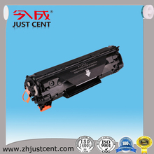 Compatible for Canon MF4570dn 4550d 4452 4450 4420n 4412 4410 D520 Toner Cartridge CRG 128 328 728