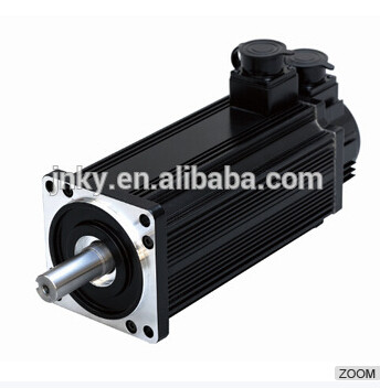 48V/1500W DC SERVO MOTOR,HIGH TORQUE with encoder