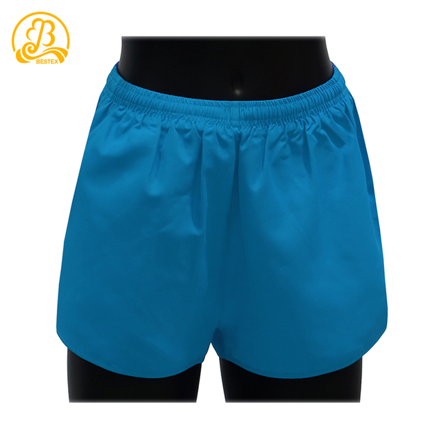 1659c8422ae8 China colorful short pants for women. products below. Wholesale women  outdoor tight hot yoga pants brazilian fitness wear shorts