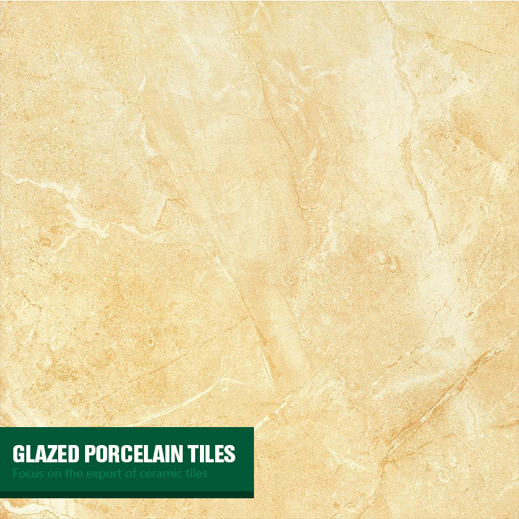 foshan rustic matte marble look glazed porcelain floor tile gray non-slip flooring tiles matte finish