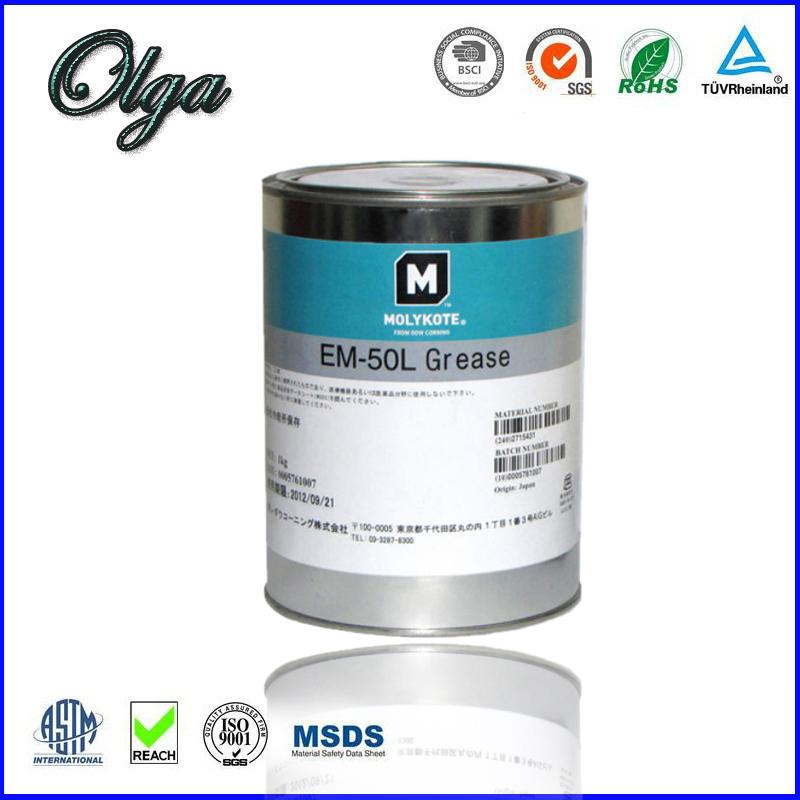 Fire Resistant Adhesive : Shinetsu ke rtv fire retardant silicone glue sealant