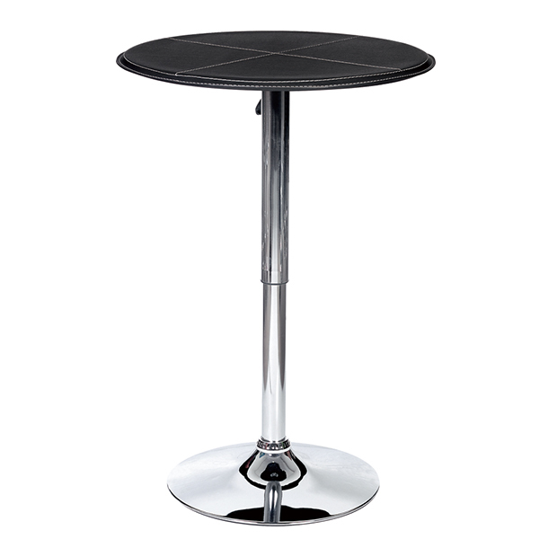 Captivating Good Quality Sell Well Commercial Used Pub Furniture Bar Table