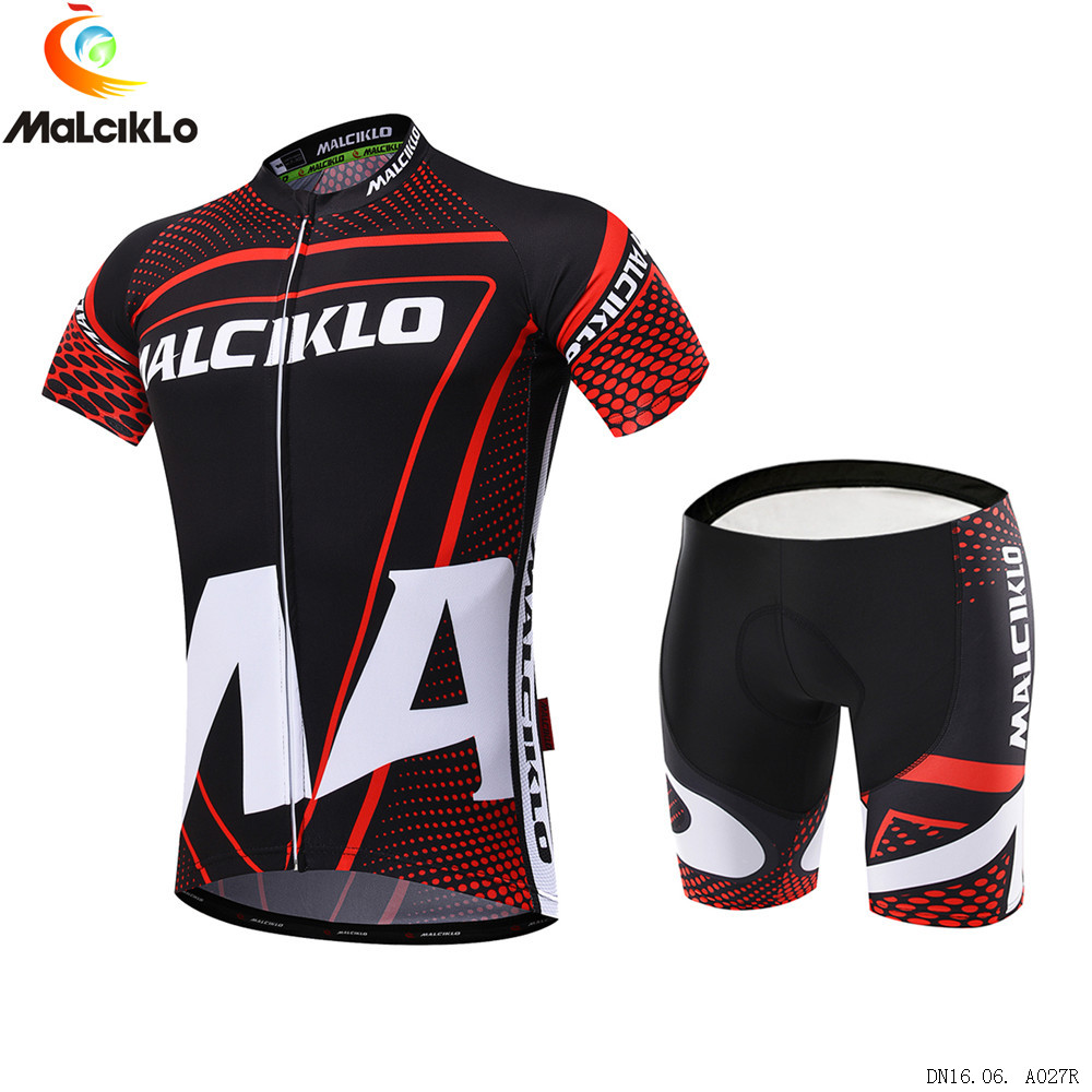 China Factory OEM Custom Team White Pro Focus Plain Jersey Men Cycling