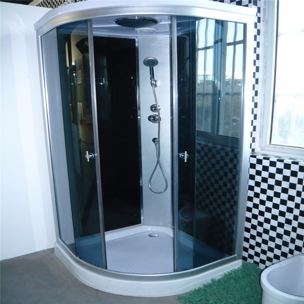 Portable Steam Shower Units, Portable Steam Shower Units Suppliers ...