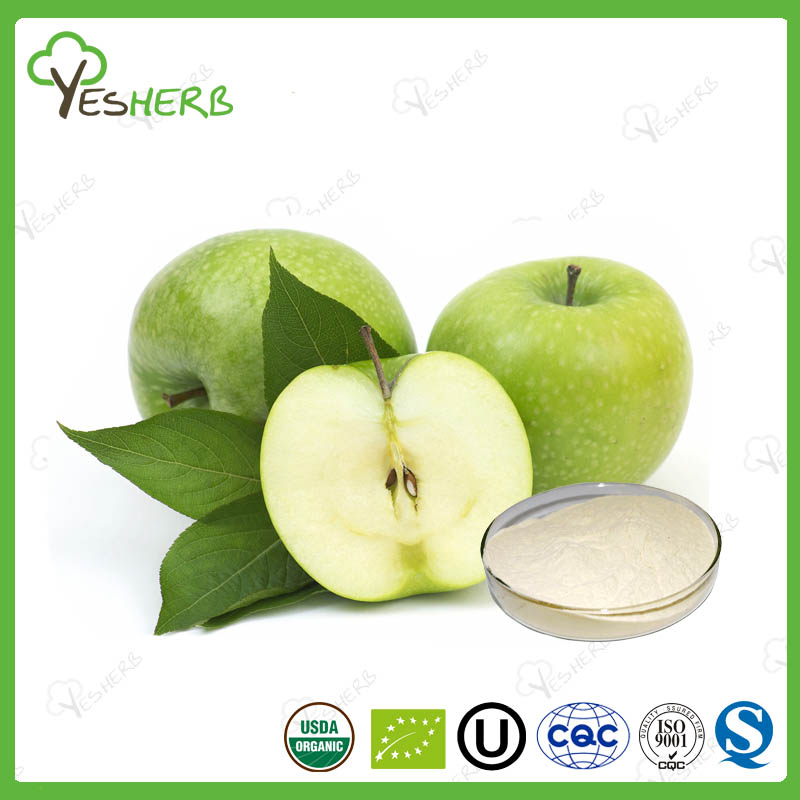apple-powder 3.jpg