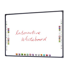 82 inch School Smart Board Interactive Touch <span class=keywords><strong>Whiteboard</strong></span>
