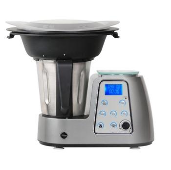 Thermomixer Robot Da Cucina Macchina Per Cucinare Termo Fornello ...