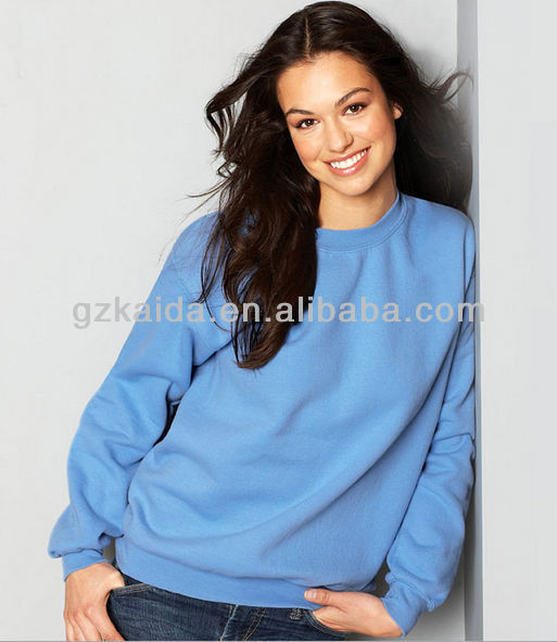 Sweatshirts For Women Without Hood, Sweatshirts For Women Without ...