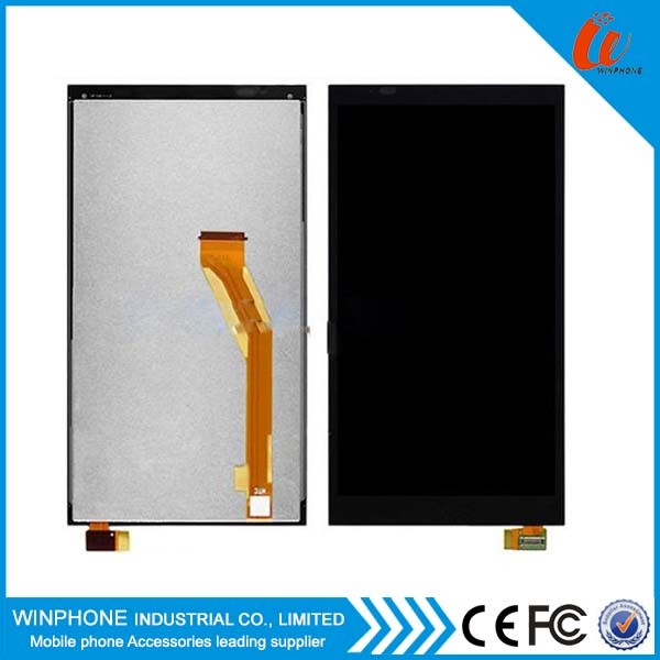 For htc desire 816 spare parts repair lcd and touch screen ,lcd digitizer assembly for htc desire 816