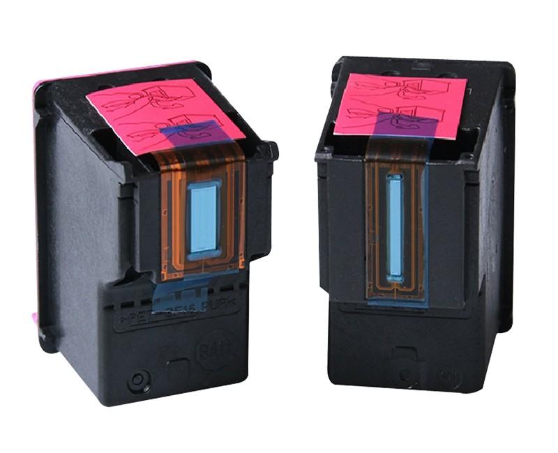 Driver impressora deskjet f4480 hp gratis