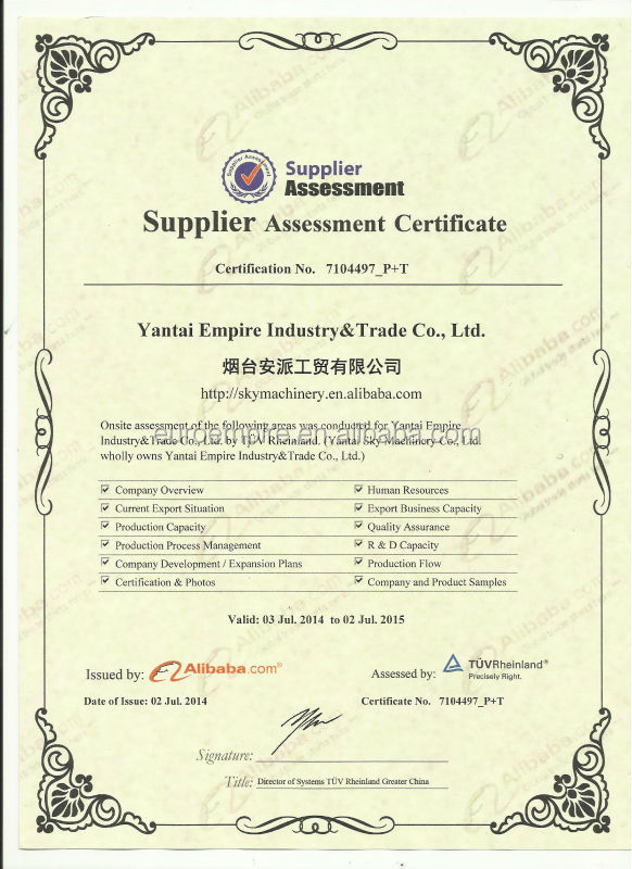 Best Selling Alibaba Express Automotive Ce Approved Automobile ...