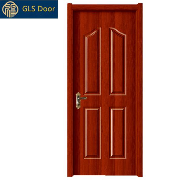 Superb Bedroom Wooden Door Designs Wholesale, Door Design Suppliers   Alibaba
