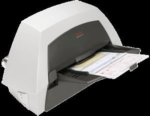 Kodak Document Scanner, Kodak Document Scanner Suppliers and