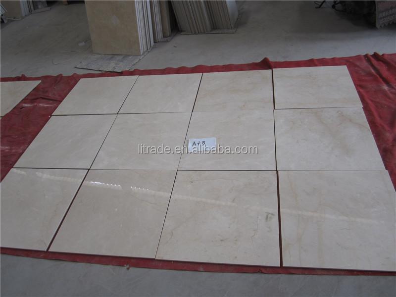Serving Floor Amp Wall Composite Marble Tile Portoro Buy
