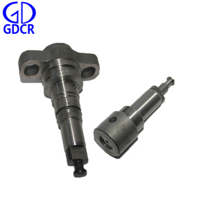 Wuxi weifu diesel plunger element U716 XY12P12 fuel 1^450005 1418450005 for PES6P120A820LS249 FIAT 8217.12.024