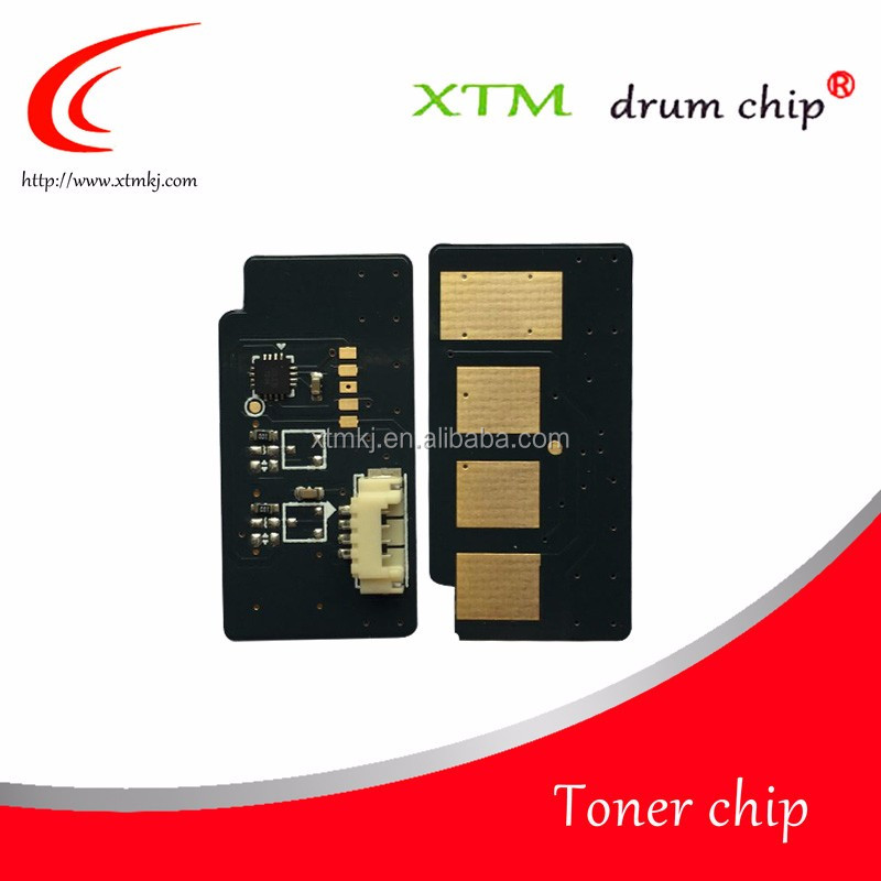 Compatible for Xerox Phaser 4600 4620 4622 toner chip 106R01535 cartridge chip reset