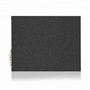 Immo Off Edc16 Edc15 Me7 Ecu Bypass Immo Off Device, Immo Off Edc16