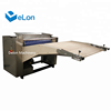 200KG/H Carton Baby Little Cute Biscuits Processing Line