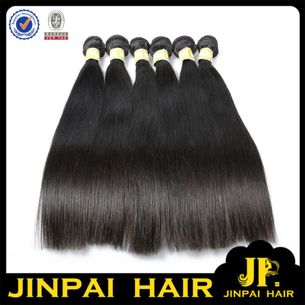 Hair extensions manufacturers in usa hair extensions hair extensions manufacturers in usa hair extensions manufacturers in usa suppliers and manufacturers at alibaba pmusecretfo Gallery