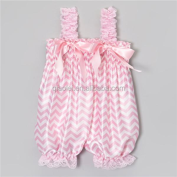 Summer Fashion Child Clothing Euramerican Fashion Design Baby ...