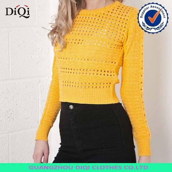 List Manufacturers of Crochet Patterns Sweater, Buy Crochet Patterns ...