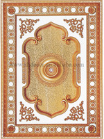 Architectural Accents luxury ceiling medallion suit to home decoration