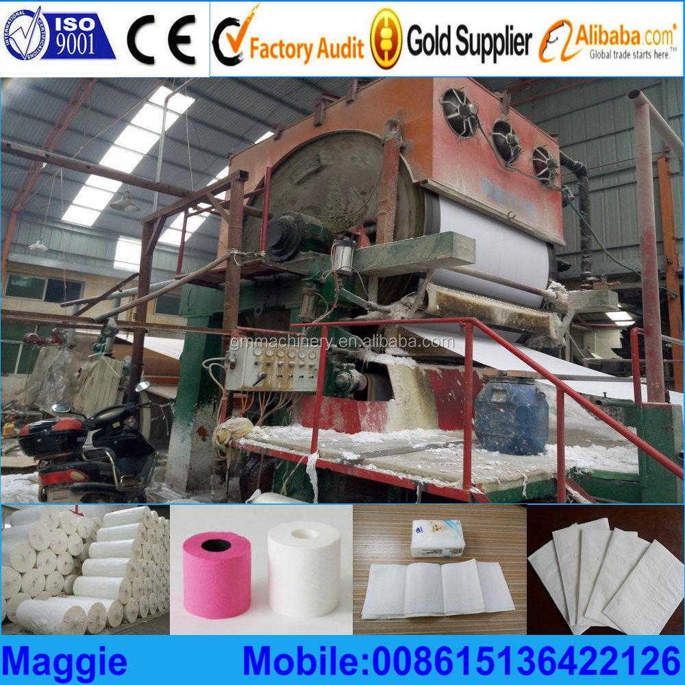 Finden Sie Hohe Qualität Reisstroh Papier Hersteller und Reisstroh ...