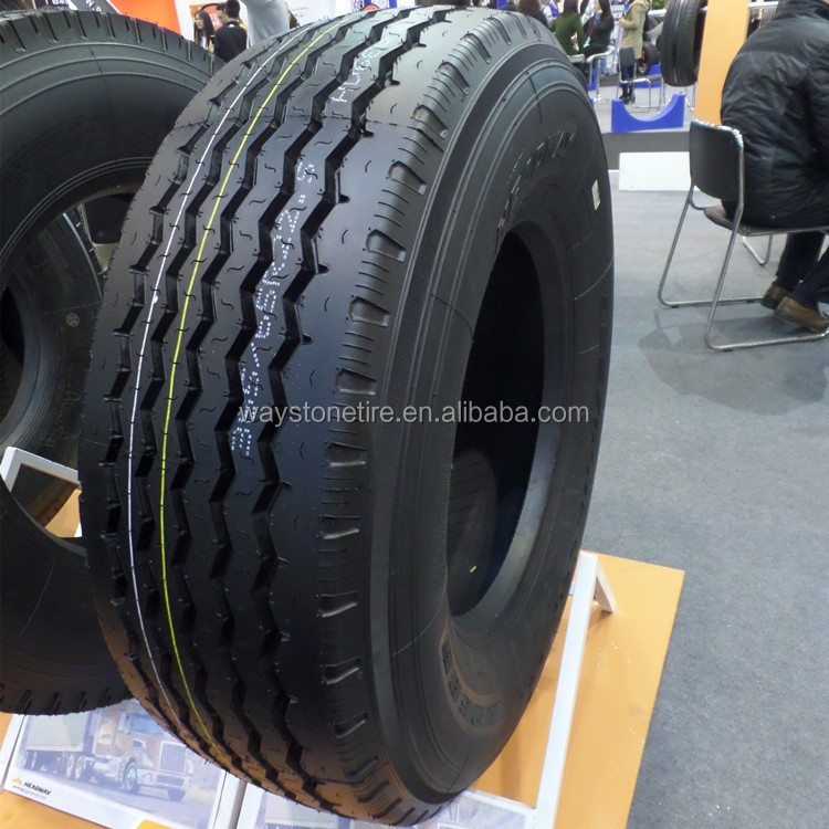 2015 chinese truck tyre wholesale! Longmarch roadlux low profile truck tire 385/65r22.5 425/65-22.5 radial truck tire