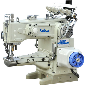 Br4040d Direct Drive Cylinder Bed Juki Industrial Interlock Awesome Juki Cylinder Bed Sewing Machine
