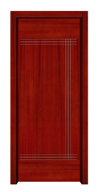 Low Price Latest Design Pvc Door Toilet Door Rfl Door ...